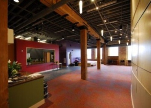 Scalzo Architects, Duluth MN