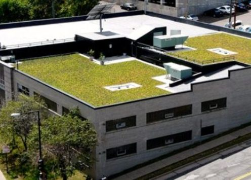 St. Louis County Jail
